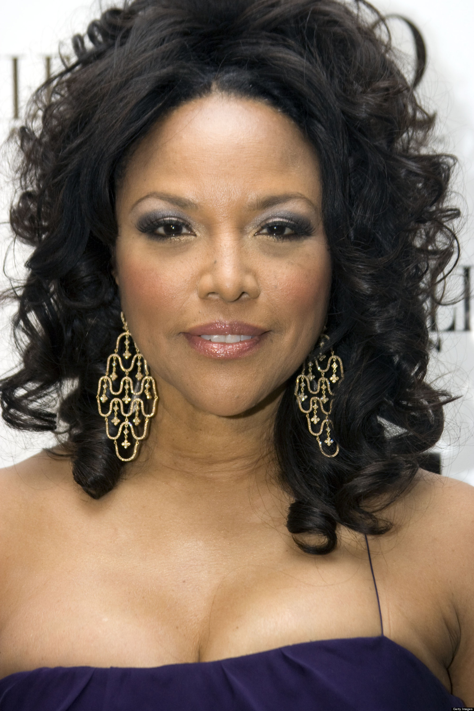 Discussion on this topic: Shabana Bakhsh, lynn-whitfield/