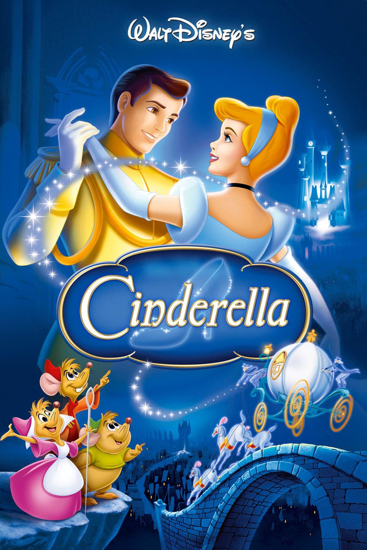 Cinderella | Disney Wikmrd Wiki | FANDOM powered by Wikia