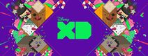 Disney XD wallpaper