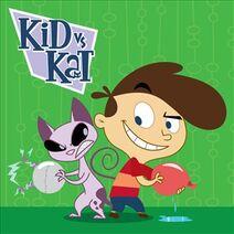 Kid-vs-kat