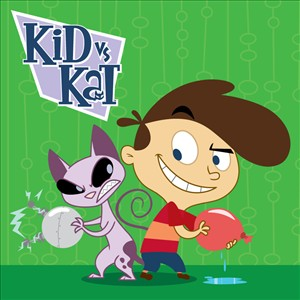 File:Kid-vs-kat.jpg