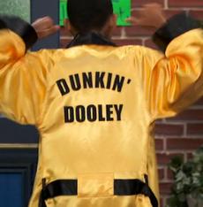 Dunkin' Dooley