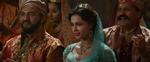Aladdin 2019 (114)