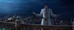 Aladdin 2019 (79)