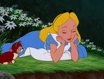 Alice-in-wonderland-disneyscreencaps.com-358
