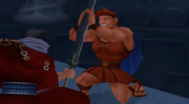 Fil:Auron vs. Hercules.png