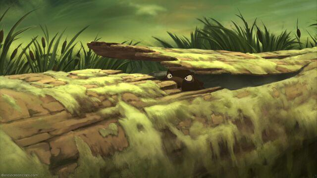File:Bambi2-disneyscreencaps.com-3497.jpg