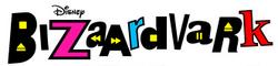 Bizaardvark Logo