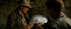 Crystal-skull-movie-screencaps.com-6445