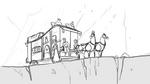Curses storyboard 2