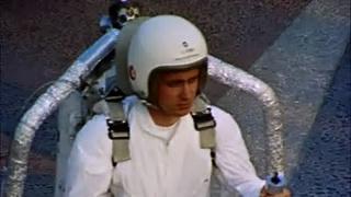 File:DL astronaut.jpg