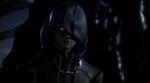 Dark Roxas