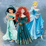 Disney-Princess-Calander-disney-princess-34422675-1024-1024