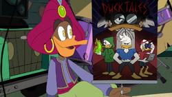 DuckTales(2017)-S03E02-QuackPack!-DuckTalesReboot