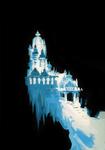 EispalastArtwork2