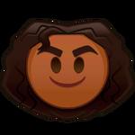 EmojiBlitzMaui