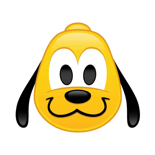 File:EmojiBlitzPluto.png