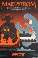 Epcot-experience-attraction-poster-maelstrom-1-1