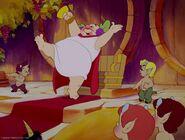 Fantasia-disneyscreencaps com-6714
