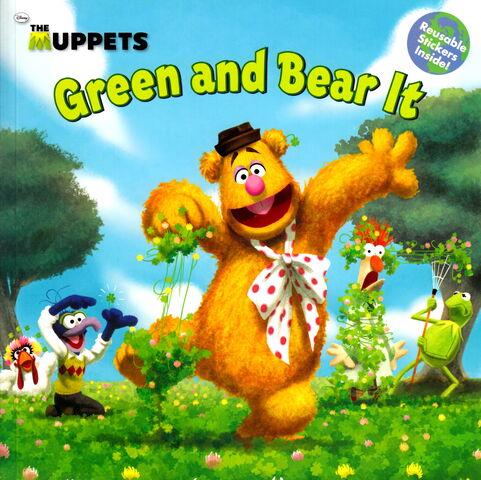 File:Greenand bearit.jpg