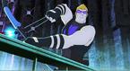 Hawkeye AUR 30