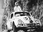 Herbie, Wheelie and Jim