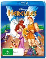 Hercules 2014 AUS Blu R