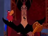 Jafar/Galería