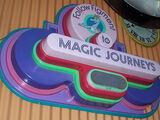 Magic Journeys