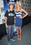 Martella-tisdale-2011-comic-con-convention-day-2-02