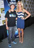 Martella-tisdale-2011-comic-con-convention-day-2-02