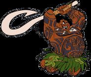 Maui7