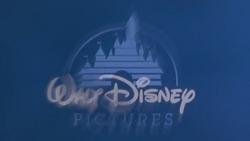 Meet the Deedles - Disney logo