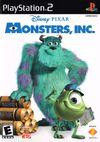 Monsters-Inc lg