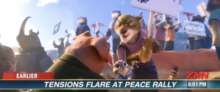 Peace-rally-tension