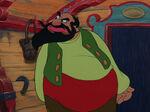 Pinocchio-disneyscreencaps.com-5017