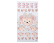 ShellieMay stickers