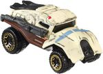 Shoretrooper HotWheels