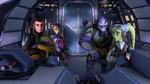 Star-Wars-Rebels-15