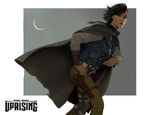 Star Wars Uprising 02