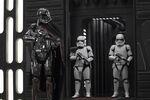 The Last Jedi Promotional Photos 06