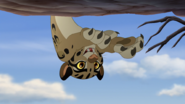 The Lion Guard Friends to the End WatchTLG snapshot 0.19.55.671 1080p