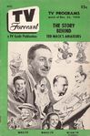 Tv forecast 12-23-1950 cover 640