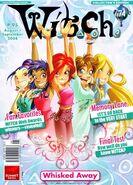 WITCH74