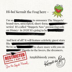 082319-MuppetsNow-Announcement