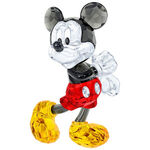1928-mickey-mouse-220