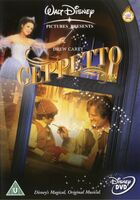 2000-geppetto-1