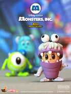 901989-boo-monster-version-001