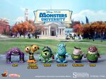 902067-monsters-university-cosbaby-set-001