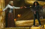 A-wrinkle-in-time-movie-oprah-winfrey-storm-reid
